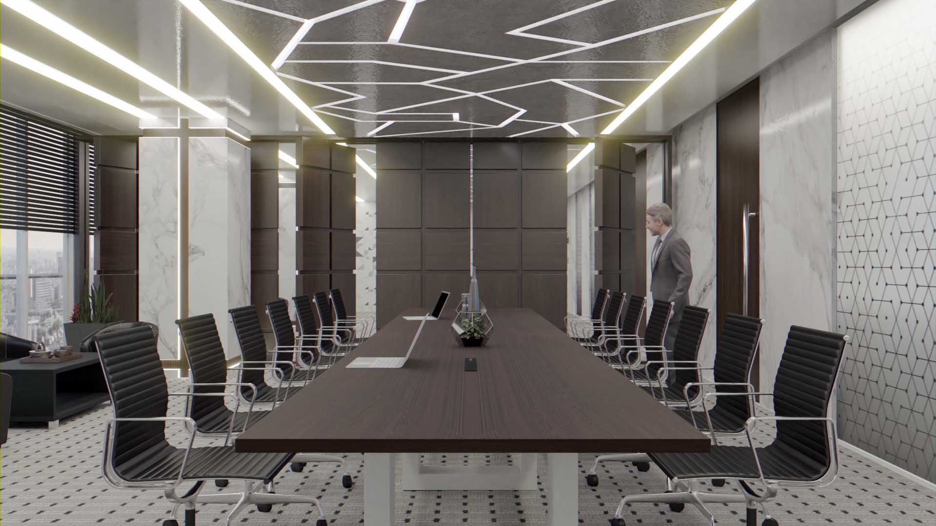 Boardroom_Ramco_Serenity interiors.3