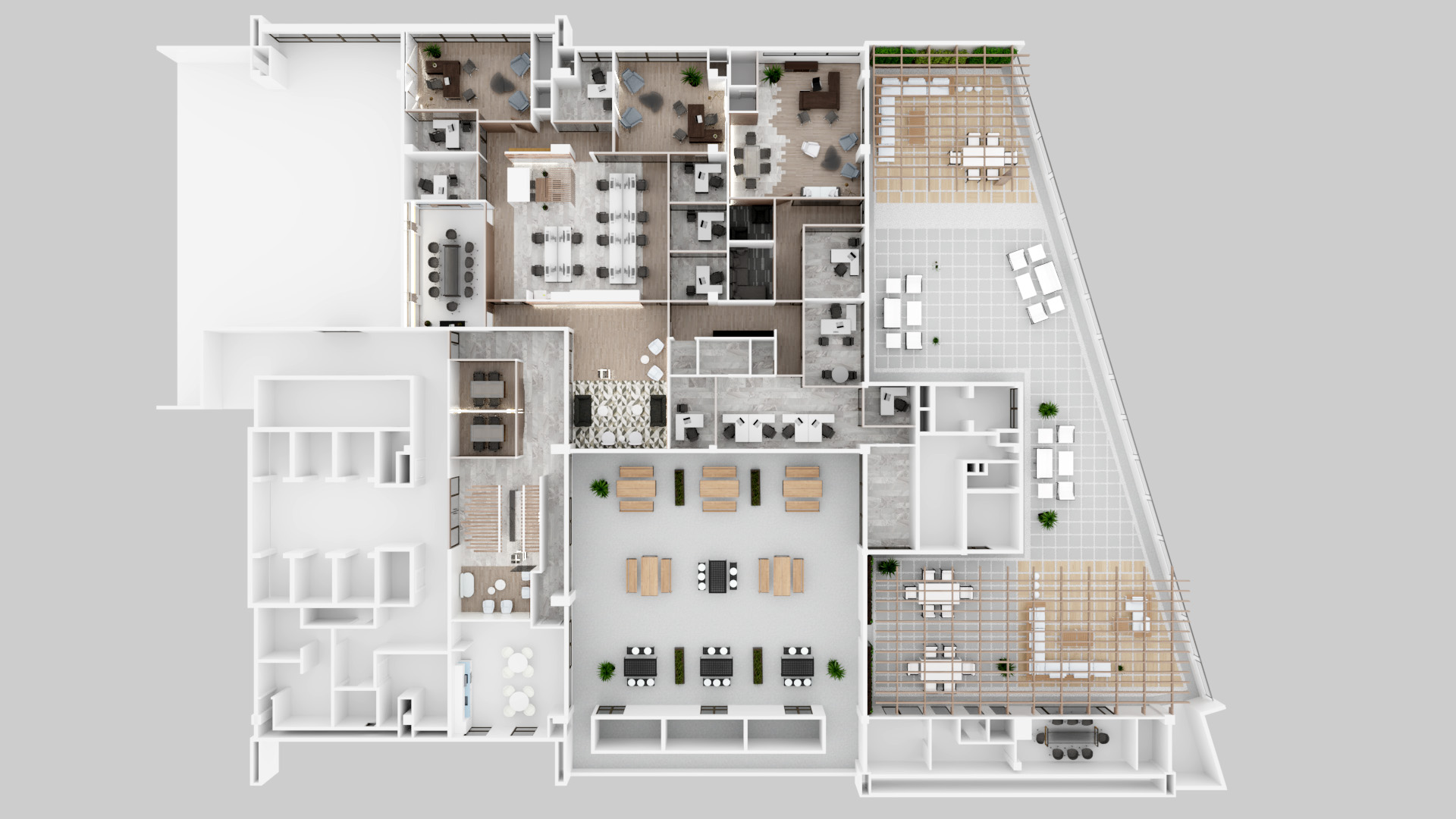 top view_ams_low res