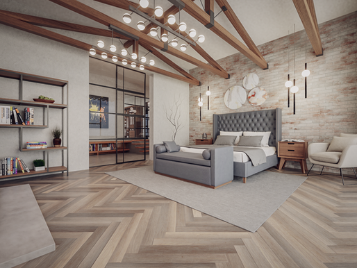 WHY SHOULD I USE 3D INTERIOR RENDERING SERVICES?
