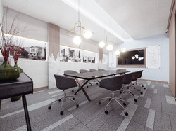 boardroom2_ams_low res