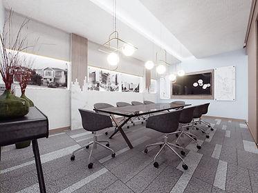 boardroom2_ams_low res.jpg