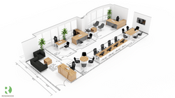 Aerial office layout2_ook advocates