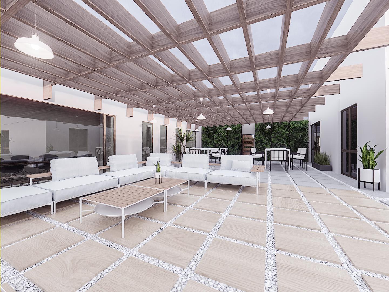 terrace 2_ams_low res