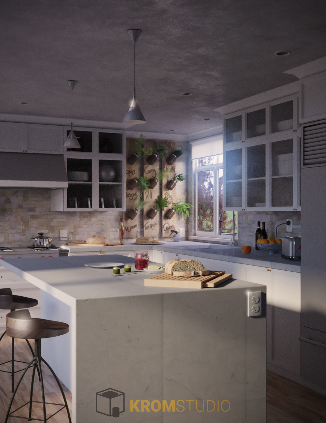 Kitchen Render Final.01