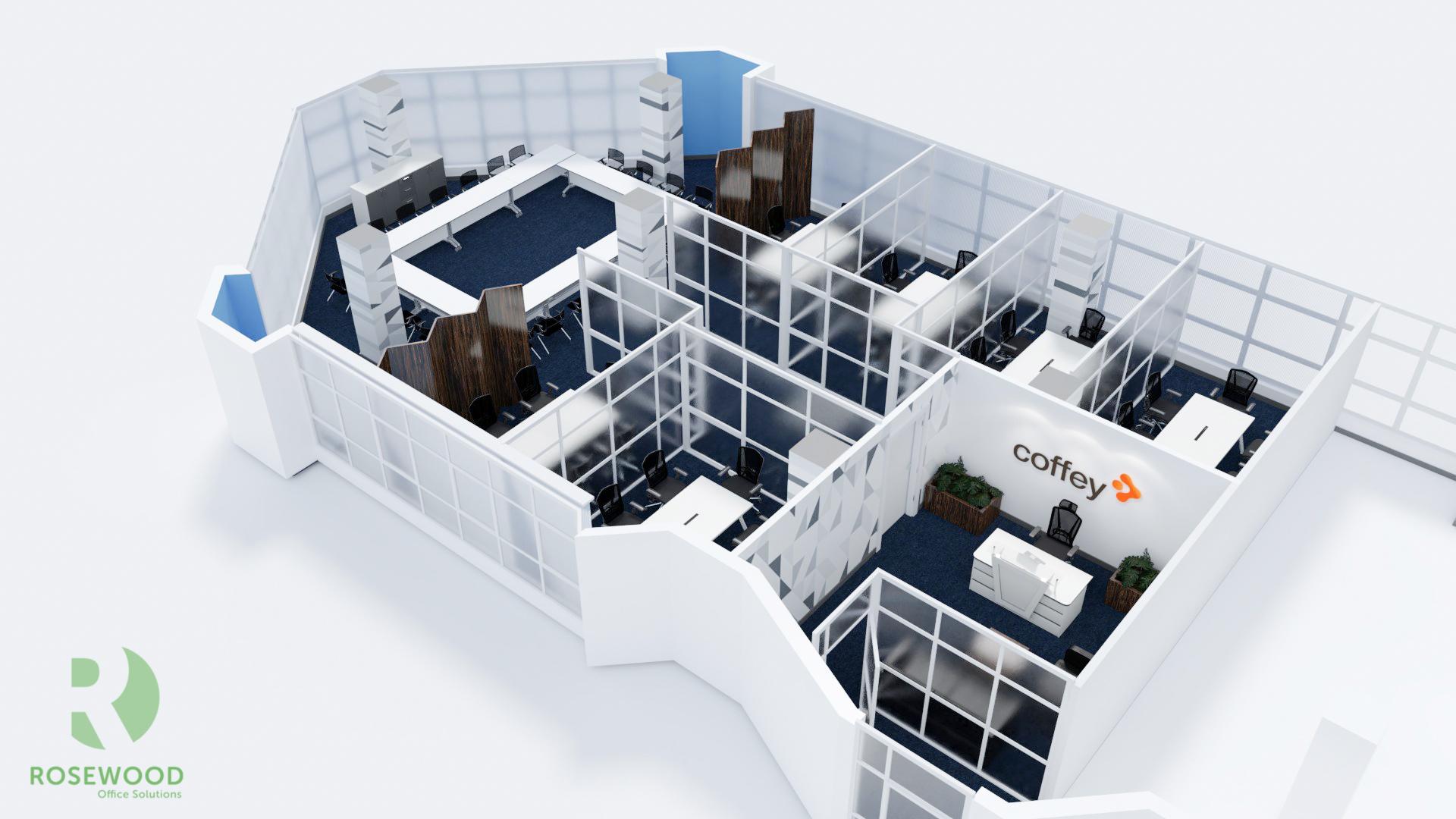 3rd floor Aerial view.2
