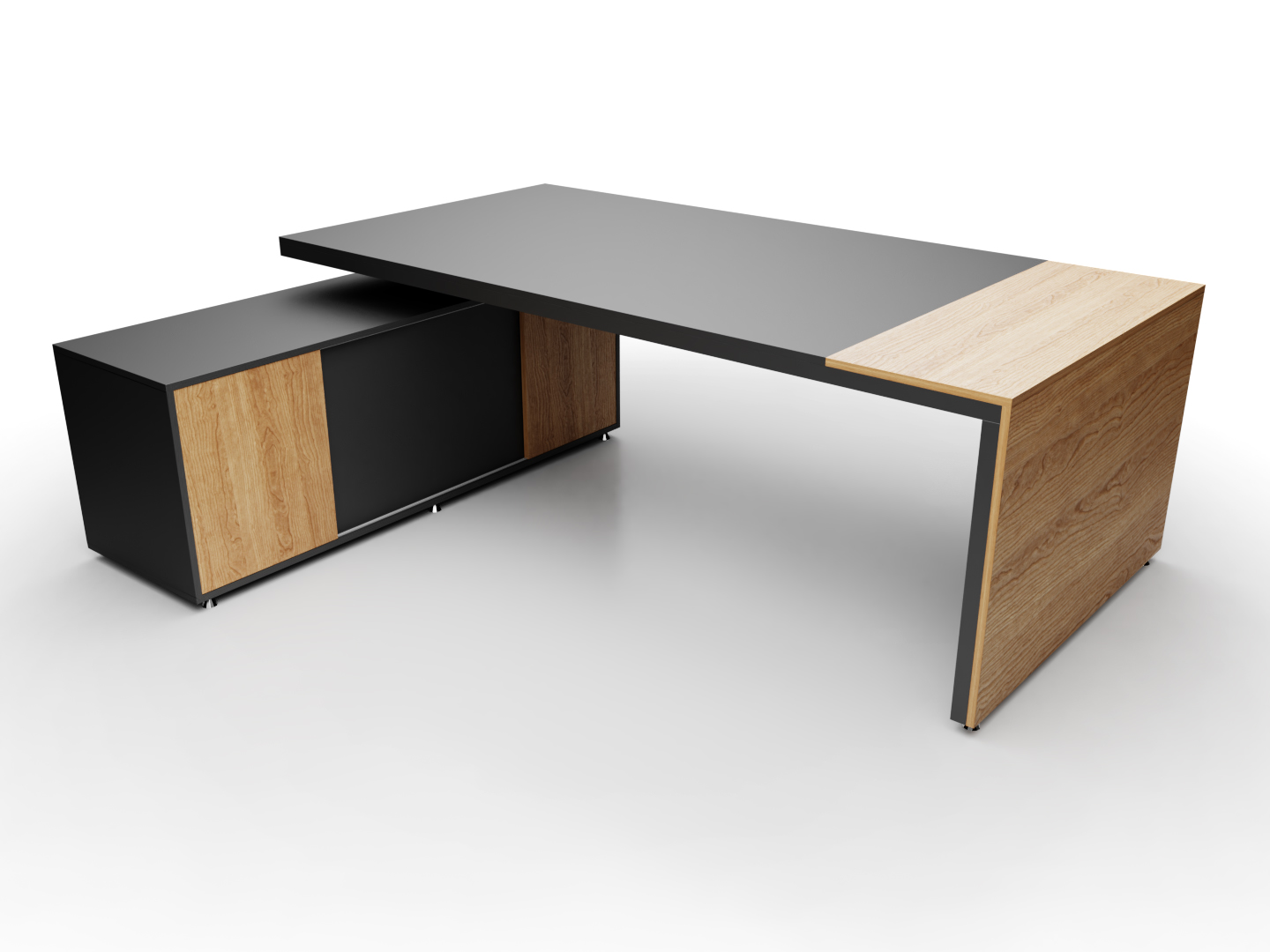 cust exec desk_back view_coninx