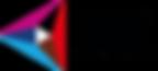 RCC_Logo_Long_RGB_Black.png