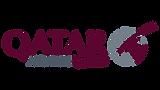 Qatar_Airways_logo_detail.png
