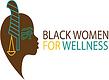 Black women for wellness LOGO .png