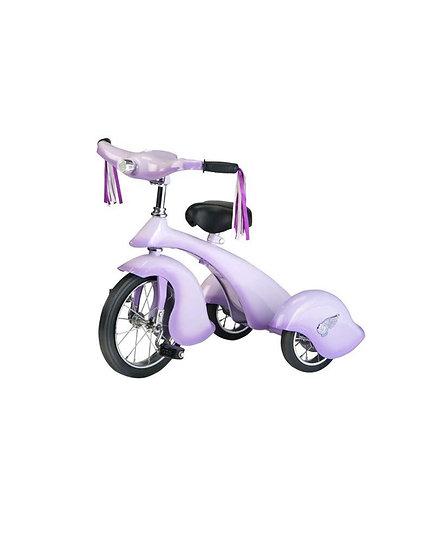 Трехколесный Велосипед LAVENDER