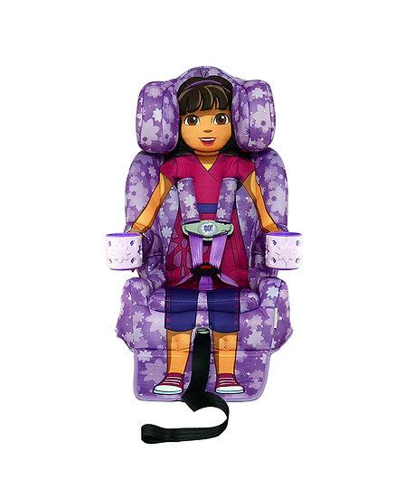 Детское автокресло(Дора)