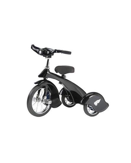 Трехколесный Велосипед BLACK
