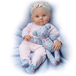 Куклы, кукла, реалестичная кукла, кукла как живая