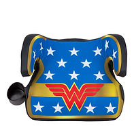 Wonder-Woman-Backless-Booster-Image-1_10