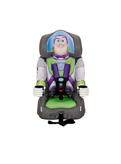 Детское автокресло (Buzz Lightyear)