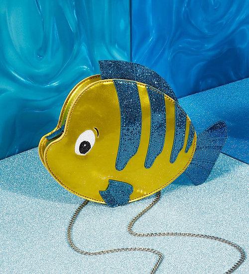 Сумка flounder