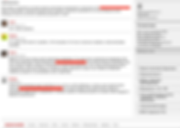 Крауд-маркетинг маркетинговое агентство okeycompany