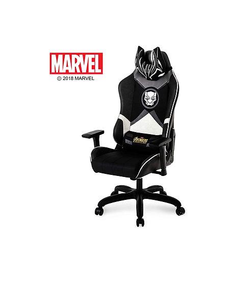 Компьютерное кресло(Black Panther)