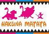 https://www.hakuna-matata.com.ua/