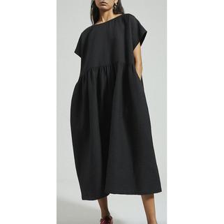 Rachel Comey dress