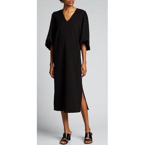 Black dresses for summer