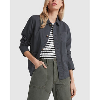 Alex Mill jacket