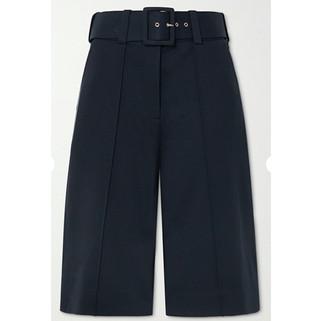 Victoria, Victoria Beckham shorts