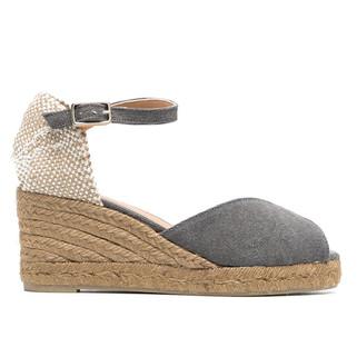 Castaner sandal
