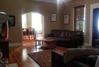 Luxury Historic Home, 1-6