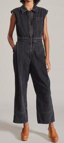 Rachel Comey jumpsuit