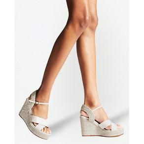 The essential summer sandal