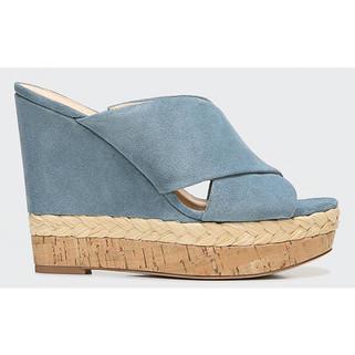 Veronica Beard sandal