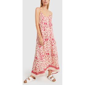 Natalie Martin dress