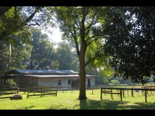 Farm or Barn Rental for Gatherings: please inquire