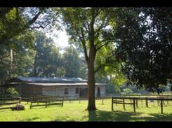 Farm or Barn Rental for Gatherings