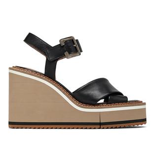 Clergerie sandal