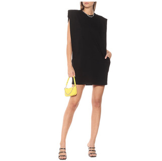 Frankie Shop dress