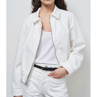 Nili Lotan jacket