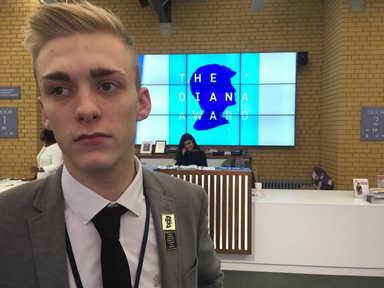 Matt Diana.jpg