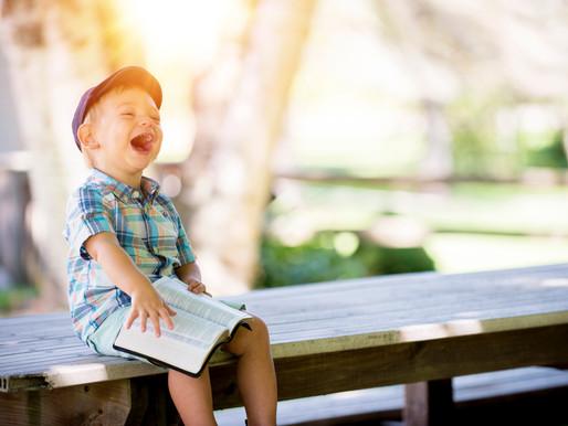 Προετοιμαζόμαστε για την Α' δημοτικού: 14 δραστηριότητες που θα βοηθήσουν το παιδί στην προετοιμασία