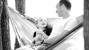 Γλωσσική Ανάπτυξη: Πως να βοηθήσω το παιδί μου;