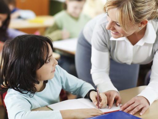 Ενιαία εκπαίδευση για τους πολλούς, όχι για όλους