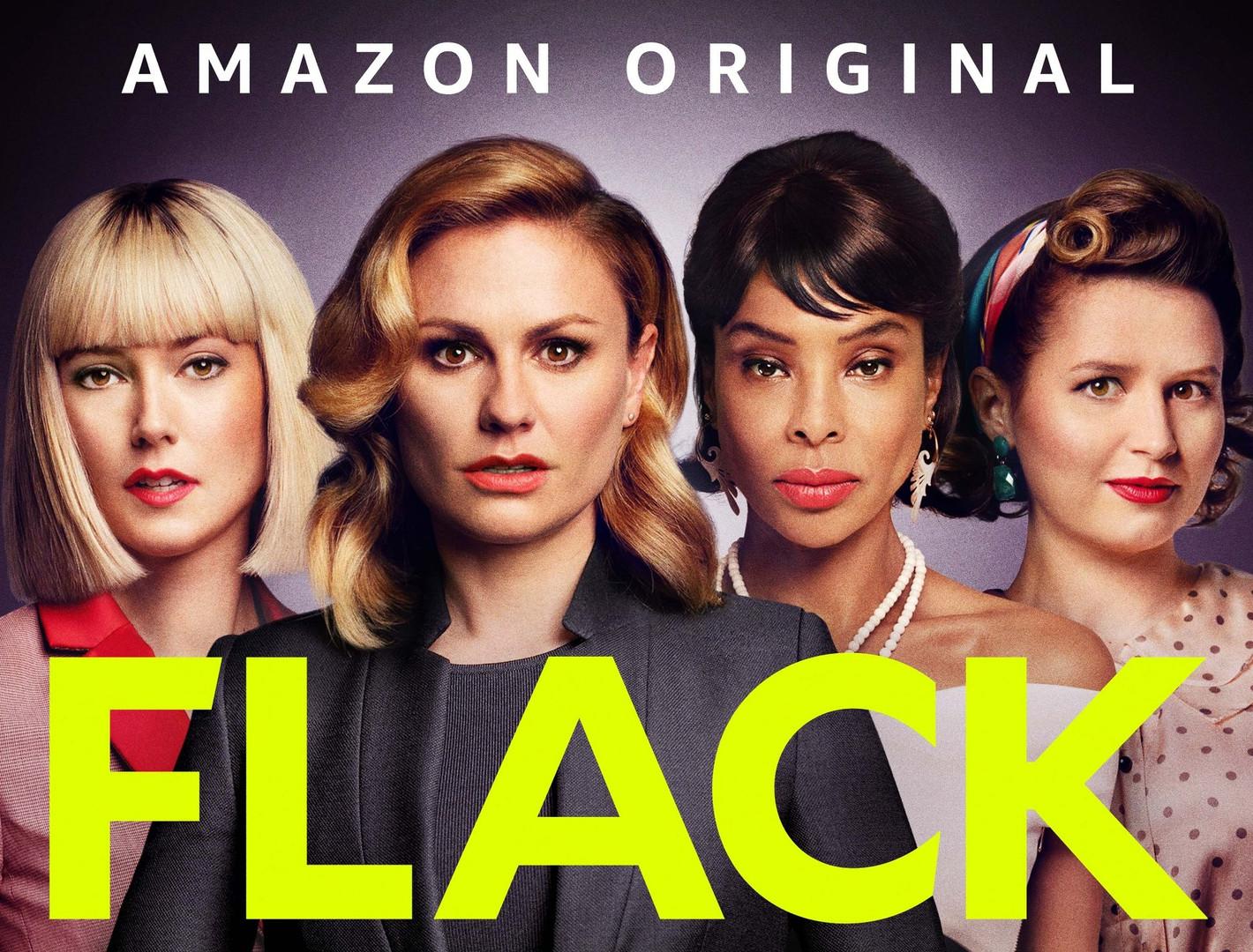 FLACK - AMAZON.jpg