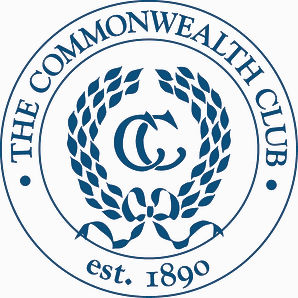 CC logo word.doc (002).jpg