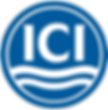 Imperial_Chemical_Industries_(logo).svg.