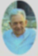 Jean DELEAU (1916-2004)