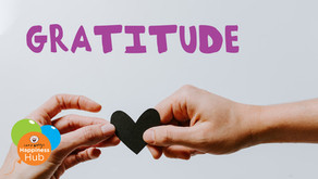 Why An Attitude Of Gratitude Is Important