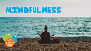 What Exactly Is Mindfulness?