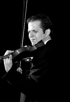 Violin Lessons Cherry Hill Area