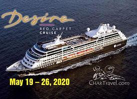 Desire RC 2020.jpg